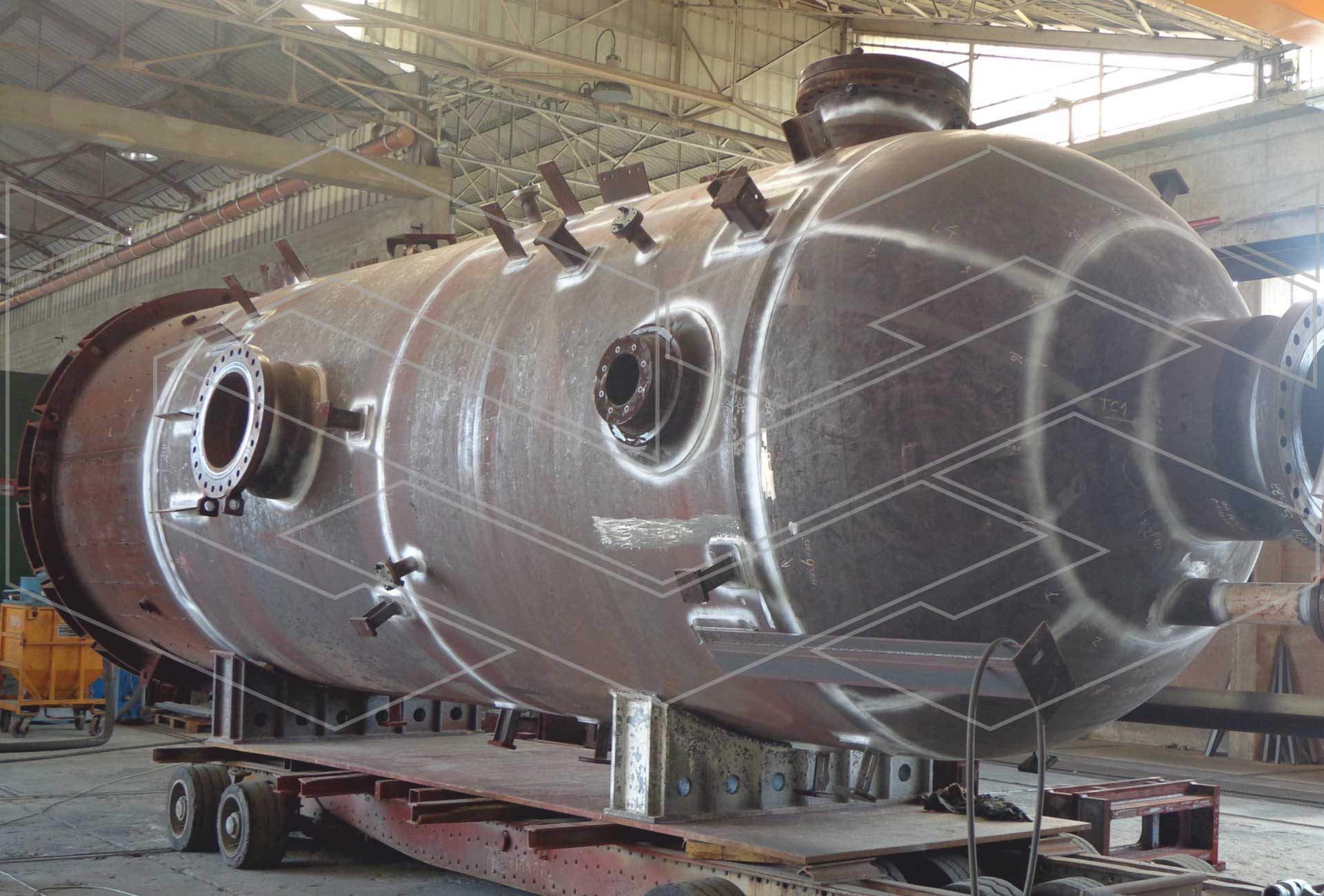 PRESSURE-VESSELS-6_NEW_F-(photo-15)